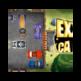 Exit Car 插件