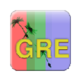 Pervasive GRE 插件
