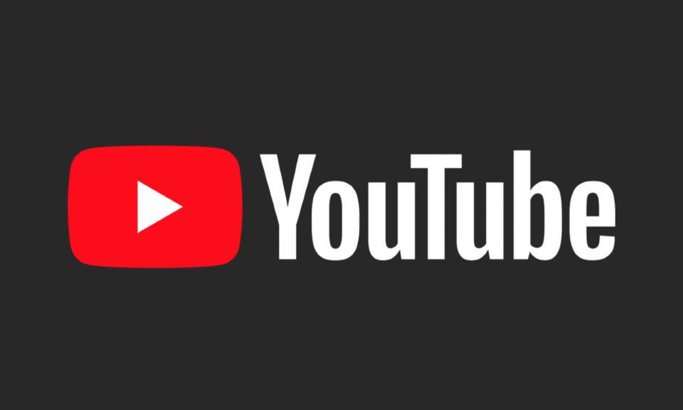 YouTube™ TV Desktop