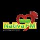 Nativa FM 插件