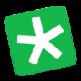 SDL Clipboard Extension 插件