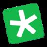 SDL Clipboard Extension