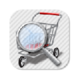 Shopping Discount Finder 插件
