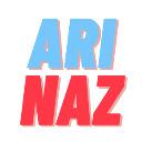 Arinaz - For Amazon KDP 插件