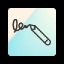 Minsait eSignature Web Extension 插件