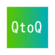QtoQ 插件