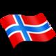 SkaneTravel.com - путешествия по Скандинавии