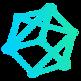 Hexa - 3D shopping 插件