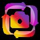 Gariz - Instagram™ Automation Assistant