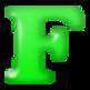 FreshIMG Image Uploader 插件