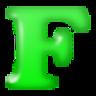 FreshIMG Image Uploader