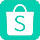 GiaSoc24h.com - Mã giảm giá Shopee
