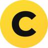 CashBee - Кешбек до 45%