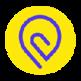 Unwander App 插件