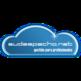 Sudespacho Gmail 插件
