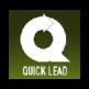 Top Producer® QuickLEAD Clipper