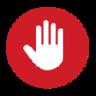 uBlock Plus Adblocker-广告拦截器