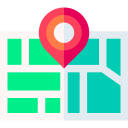Pin Code: Find Postal Codes of India