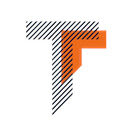 Talentwunder Talentpool Widget 插件