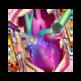 Monster Heart Surgery 插件