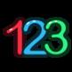 123 Formatador SAPIENS 插件