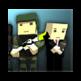 Pixel Warfare 5 插件