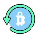 B2U Shopping - Bitcointoyou 插件