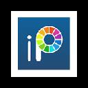 ibix Paint x for PC 插件