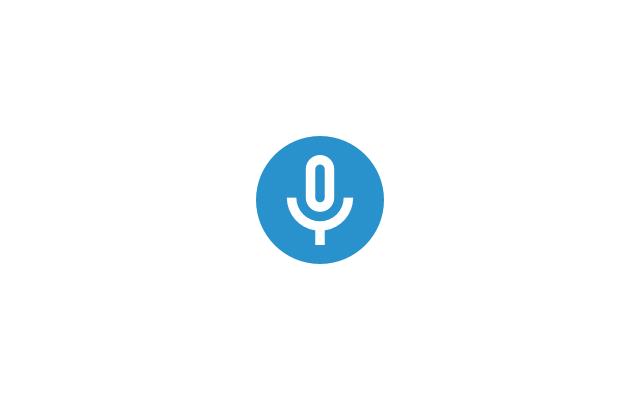 Google Meet: Push to Talk