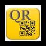 Quick QR Code