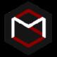 StealthMail Link detector 插件