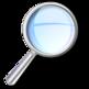 AutoSearch 插件