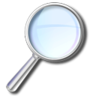 AutoSearch