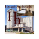 Cheap hotels in Houston near Galleria 插件