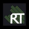 RotoTracker Sync 插件