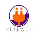 Virtual Engagement Tools (VET) by Plugin
