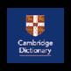 Cambridge Dictionary 插件