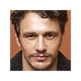 James Franco Extension 插件