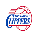 Los Angeles Clippers official website