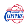 Los Angeles Clippers official website插件