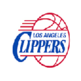 Los Angeles Clippers official website 插件