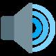 Mute Tab Shortcuts 插件