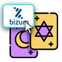 Tarot Bizum 插件