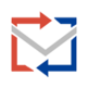 Dynamics 365 Integration for Gmail 插件