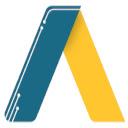 Agility 插件