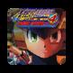 Megaman Battle Network 4 Red Sun Unblocked 插件