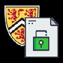 UWaterloo Proxy Link 插件