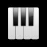 Virtual Piano 插件