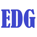 Edgeware Wallet 插件