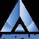 Official Website Akopium 插件